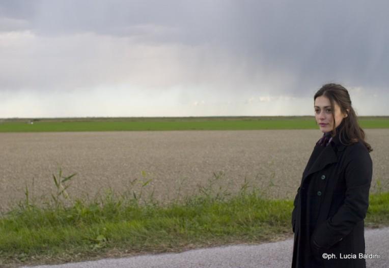 Mostra-Lucia-Baldini-La-giusta-distanza-1024x707